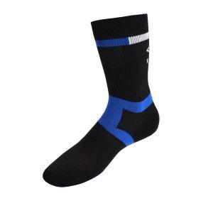umbro-speciali-98-training-sock-schwarz-f060-fussball-textilien-socken-65453u.png