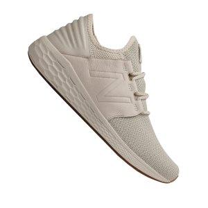new-balance-mcruz-running-weiss-f3-daempfung-sport-shoes-look-654541-60.jpg