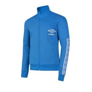 umbro-track-jacket-jacke-blau-fgpw-fussball-textilien-jacken-65455u.png
