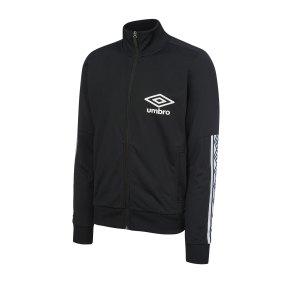 umbro-track-jacket-jacke-schwarz-f060-fussball-textilien-jacken-65455u.png