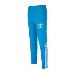 umbro-track-pant-blau-fgpw-fussball-textilien-hosen-65456u.jpg