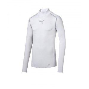 puma-tb-longsleeve-shirt-warm-mock-underwear-funktionswaesche-stehkragen-langarmshirt-men-herren-maenner-weiss-f04-654611.png