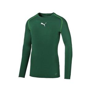 puma-tb-longsleeve-shirt-underwear-funktionswaesche-unterwaesche-langarmshirt-men-herren-maenner-dunkelgruen-f05-654612.jpg