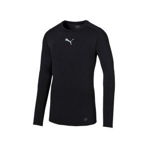 puma-tb-longsleeve-shirt-underwear-funktionswaesche-unterwaesche-langarmshirt-men-herren-maenner-schwarz-f03-654612.jpg