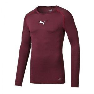 puma-tb-longsleeve-shirt-underwear-funktionswaesche-unterwaesche-langarmshirt-men-herren-maenner-dunkelrot-f09-654612.jpg