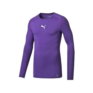 puma-tb-longsleeve-shirt-underwear-funktionswaesche-unterwaesche-langarmshirt-men-herren-maenner-lila-f10-654612.png