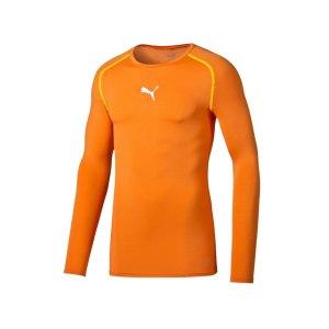 puma-tb-longsleeve-shirt-underwear-funktionswaesche-unterwaesche-langarmshirt-men-herren-maenner-orange-f08-654612.png