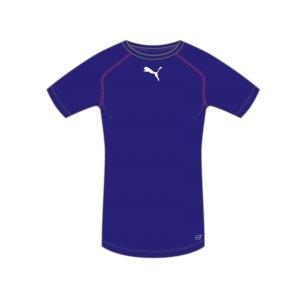 puma-tb-shortsleeve-shirt-underwear-funktionswaesche-unterwaesche-kurzarmshirt-men-herren-maenner-lila-f10-654613.png