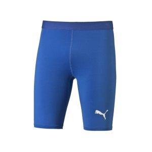 puma-tb-short-tight-hose-kurz-underwear-funktionswaesche-unterwaesche-men-herren-maenner-blau-f02-654617.png