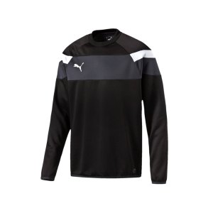 puma-spirit-2-training-sweatshirt-teamsport-vereine-mannschaft-men-herren-schwarz-f03-654656.png