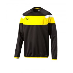 puma-spirit-2-training-sweatshirt-teamsport-vereine-mannschaft-men-herren-schwarz-f37-654656.png