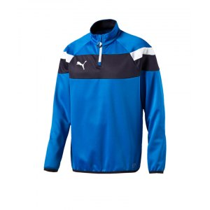 puma-spirit-2-1-4-zip-trainingstop-kids-blau-f02-sweatshirt-reissverschluss-teamsport-vereine-mannschaft-kinder-654657.jpg