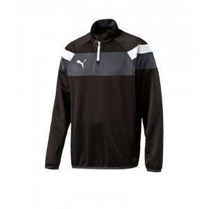 puma-spirit-2-1-4-zip-trainingstop-kids-f03-sweatshirt-reissverschluss-teamsport-vereine-mannschaft-kinder-654657.png