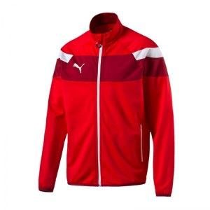 puma-spirit-2-polyester-tricot-jacke-trainingsjacke-teamsport-vereine-kids-kinder-rot-f01-654658.jpg