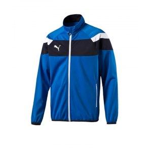 puma-spirit-2-polyester-tricot-jacke-trainingsjacke-teamsport-vereine-kids-kinder-blau-f02-654658.jpg