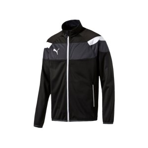 puma-spirit-2-polyester-tricot-jacke-trainingsjacke-teamsport-vereine-kids-kinder-schwarz-f03-654658.jpg