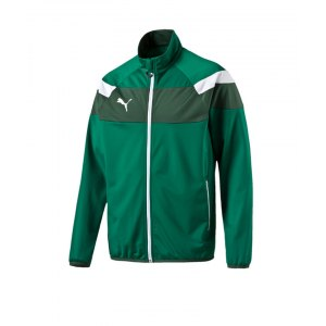 puma-spirit-2-polyester-tricot-jacke-trainingsjacke-teamsport-vereine-kids-kinder-gruen-f05-654658.png