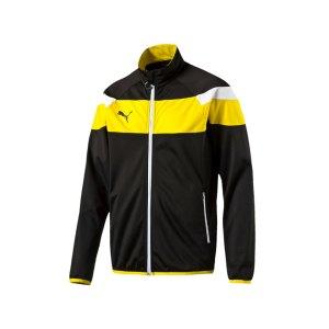puma-spirit-2-polyester-tricot-jacke-trainingsjacke-teamsport-vereine-kids-kinder-schwarz-f37-654658.jpg