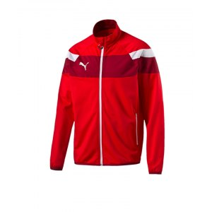 puma-spirit-2-polyester-tricot-jacke-trainingsjacke-teamsport-vereine-men-herren-rot-f01-654658.jpg