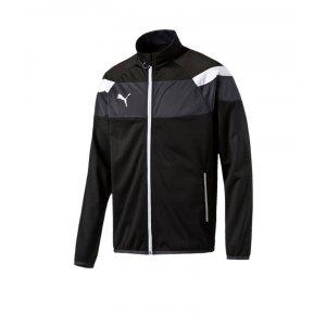 puma-spirit-2-polyester-tricot-jacke-trainingsjacke-teamsport-vereine-men-herren-schwarz-f03-654658.jpg