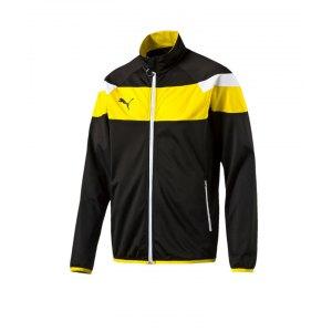puma-spirit-2-polyester-tricot-jacke-trainingsjacke-teamsport-vereine-men-herren-schwarz-f37-654658.png