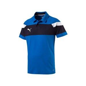 puma-spirit-2-poloshirt-kurzarmshirt-polo-teamsport-vereine-men-herren-blau-weiss-f02-654660.png