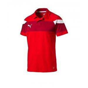 puma-spirit-2-poloshirt-kurzarmshirt-polo-teamsport-vereine-men-herren-rot-weiss-f01-654660.png