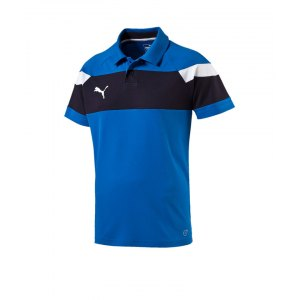 puma-spirit-2-poloshirt-kurzarmshirt-polo-teamsport-vereine-kids-blau-weiss-f02-654660.png
