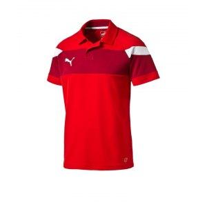 puma-spirit-2-poloshirt-kurzarmshirt-polo-teamsport-vereine-kids-rot-weiss-f01-654660.png