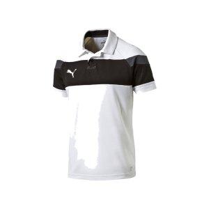 puma-spirit-2-poloshirt-kurzarmshirt-polo-teamsport-vereine-men-herren-weiss-f04-654660.png