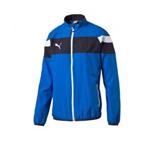 puma-spirit-2-woven-jacke-praesentationsjacke-teamsport-vereine-men-herren-blau-weiss-f02-654661.jpg