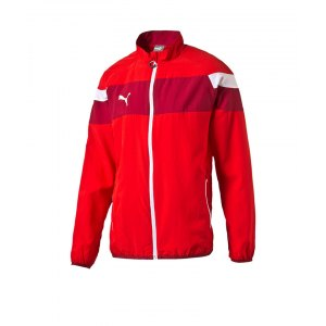 puma-spirit-2-woven-jacke-kids-rot-weiss-f01-jacket-trainingsjacke-teamsport-vereine-ausstattung-kinder-654661.png
