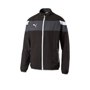 puma-spirit-2-woven-jacke-kids-schwarz-weiss-f03-jacket-trainingsjacke-teamsport-vereine-ausstattung-kinder-654661.png