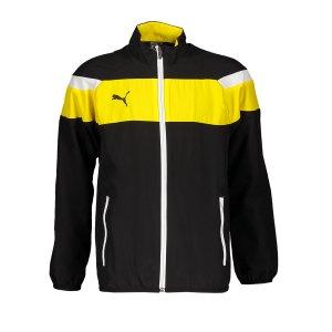 puma-spirit-2-woven-jacke-praesentationsjacke-teamsport-vereine-men-herren-schwarz-gelb-f37-654661.jpg