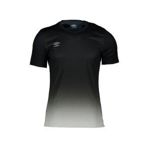 umbro-elite-training-hybrid-trikot-schwarz-f060-fussball-teamsport-textil-t-shirts-65477u.png