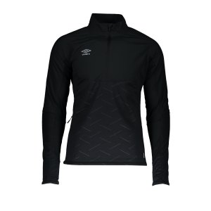 umbro-elite-training-thermal-1-2-zip-top-ls-f060-fussball-teamsport-textil-sweatshirts-65478u.png