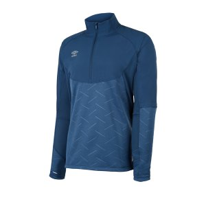 umbro-elite-training-thermal-1-2-zip-top-ls-fhg6-fussball-teamsport-textil-sweatshirts-65478u.png