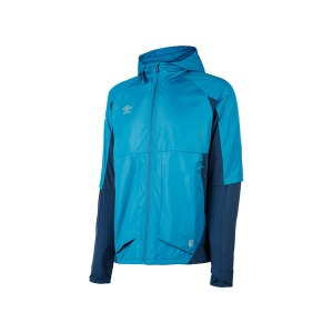 umbro-elite-training-hybrid-jacke-blau-fhg7-fussball-teamsport-textil-jacken-65479u.png
