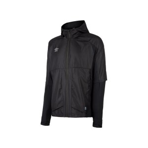umbro-elite-training-hybrid-jacke-schwarz-f060-fussball-teamsport-textil-jacken-65479u.png