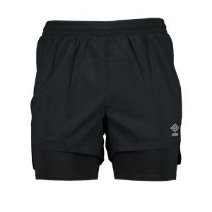 umbro-elite-training-hybrid-woven-short-f060-fussball-teamsport-textil-shorts-65480u.png