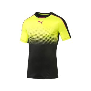 puma-it-evo-training-thermo-r-actv-tee-kids-f57-underwear-kurzarm-funktionswaesche-kinder-children-654842.png