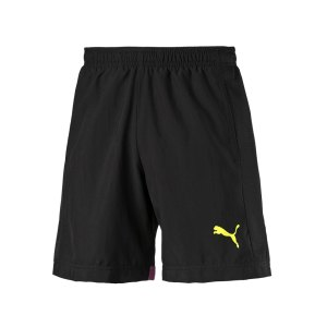 puma-it-evo-training-woven-short-schwarz-f58-hose-kurz-sportbekleidung-men-herren-maenner-654847.jpg