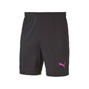 puma-it-evo-training-short-schwarz-gelb-f57-hose-kurz-sportbekleidung-textilien-men-herren-maenner-654848.jpg