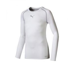 puma-tb-longsleeve-shirt-underwear-langarm-teamsport-kids-kinder-weiss-f04-654863.png