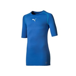 puma-tb-shortsleeve-shirt-underwear-teamsport-kids-kinder-blau-f02-654864.jpg