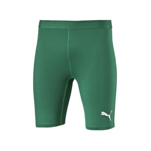 puma-tb-short-tight-hose-kurz-underwear-funktionsshort-kids-kinder-gruen-f05-654866.jpg