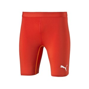 puma-tb-short-tight-hose-kurz-underwear-funktionsshort-kids-kinder-rot-f01-654866.jpg