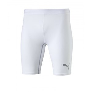 puma-tb-short-tight-hose-kurz-underwear-funktionsshort-kids-kinder-weiss-f04-654866.jpg