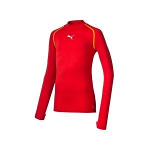 puma-tb-longsleeve-shirt-warm-mock-underwear-funktionsshirt-kids-kinder-rot-f01-654867.jpg