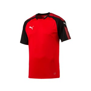 puma-ascension-trainingsshirt-rot-schwarz-f01-sportbekleidung-herren-men-maenner-shortsleeve-kurzarm-654917.jpg